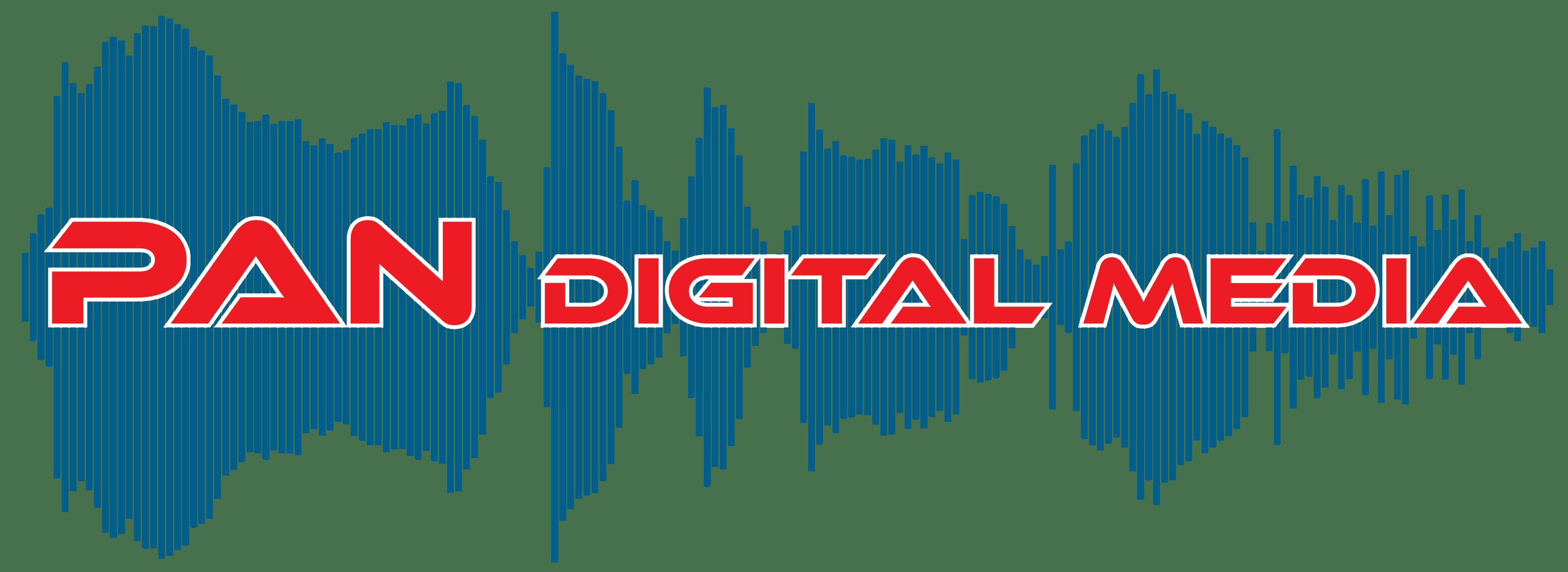 PAN Digital Media